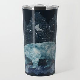 The Great Bear Travel Mug