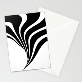 Grignani Inspired 03 Stationery Cards