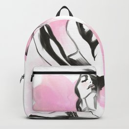 Saanvi Backpack