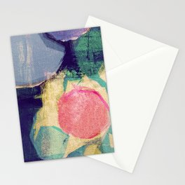 Bola de Gude Stationery Cards