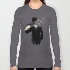 Blown Long Sleeve T-shirt