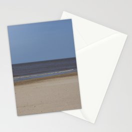 The Lincolnshire Coast Line Stationery Cards