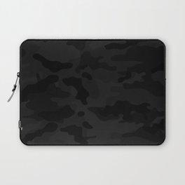 Midnight Camo Laptop Sleeve