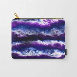 marblesmoke#3 Carry-All Pouch