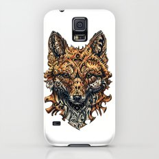 Deception Slim Case Galaxy S5