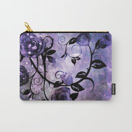 89 Carry-All Pouch