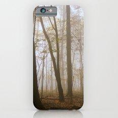Lose Yourself iPhone 6s Slim Case