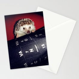 Punkesito BM Stationery Cards
