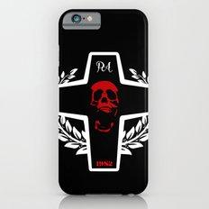 PEGASUS APARELL Slim Case iPhone 6s