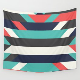 Native Wall Tapestry