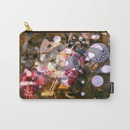 Terranova Carry-All Pouch