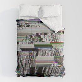 futures Comforters