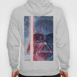 Darth Vader Storm Hoody