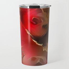 Redd Passion Travel Mug