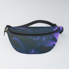 Surreal Trip Glitches Fanny Pack