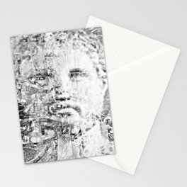 Phillip of Macedon series 8 Stationery Cards
