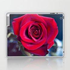 MAGIC ROSE Laptop & iPad Skin