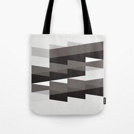 Aronde Pattern #02 Tote Bag
