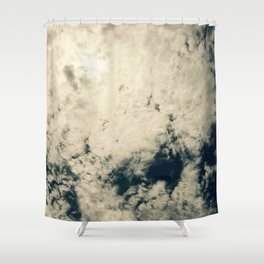 Expand Photography Shower Curtain