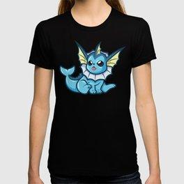 Level 5 Vaporeon T-shirt
