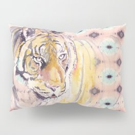 Regi Pillow Sham