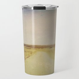 PATH TO ANYWHERE Travel Mug