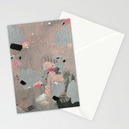 Jacob Stationery Cards