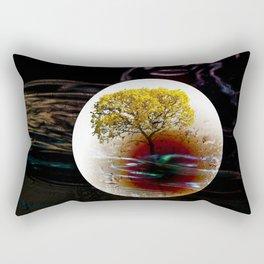 Phantasie Rectangular Pillow