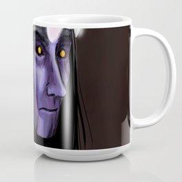 Melkor Coffee Mug