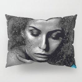 UNBREAKABLE UNSTOPPABLE Pillow Sham