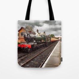 The 7812 Loco Tote Bag