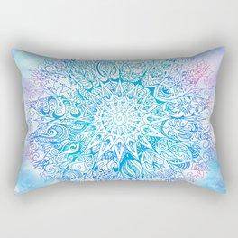 ANELIE Rectangular Pillow