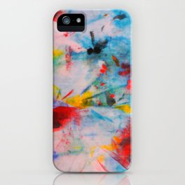 Sun Kissed #society6 #decor #buyart   www.youtube.com/watch?v=50KGs6x0ivw iPhone Case