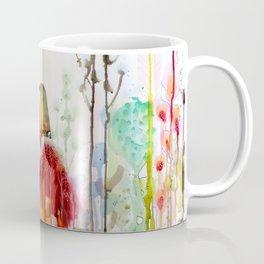 dream of you Coffee Mug