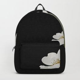 Flowers 5 Backpack