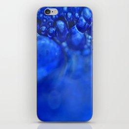 Fusions-1 iPhone Skin