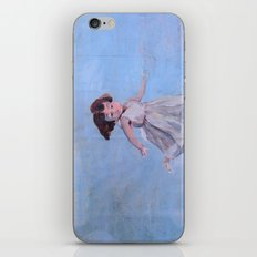 Unica iPhone & iPod Skin