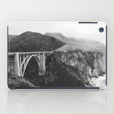 bixby iPad Case