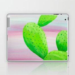 Southwest Sunset Laptop & iPad Skin