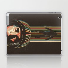 Relativity Laptop & iPad Skin