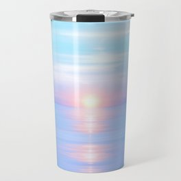 Sea of Love III Travel Mug