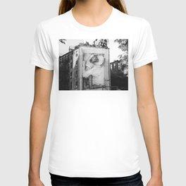 East Village XII T-shirt