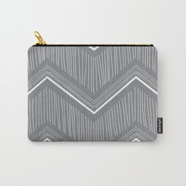 LETITSNOW Carry-All Pouch