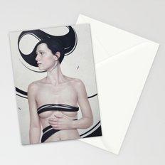 347 Stationery Cards