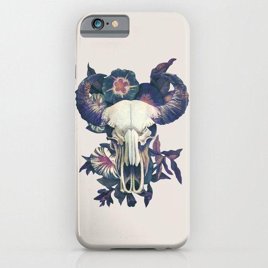 Roam iPhone & iPod Case