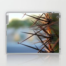 The Thorns In Life Laptop & iPad Skin