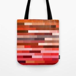 blpm12 Tote Bag