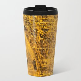 A Day In The Life - a tribute to the fab 4 (5) Travel Mug