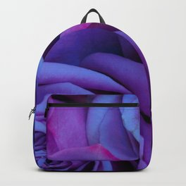 By Any Other Name Backpack