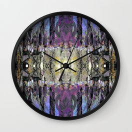 Simply allocate lounge behests muck allotment rod. Wall Clock